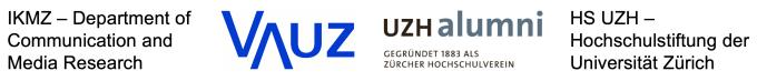 logos spons